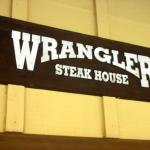 Foto de Wrangler Steakhouse at the Furnace Creek Ranch