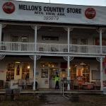 Foto de Mellon's Country Store