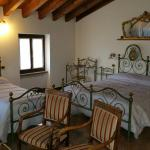 Photo de Hotel La Bastia