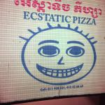 Photo of Ecstatic Pizza