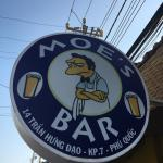 Photo of Moe's