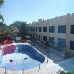 Photo of Ramee Dream Resort