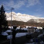 Photo de Menardi Hotel