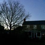 Romsey Oak Farm