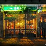 The Grace Inn Photo
