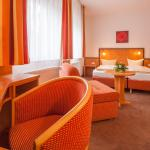 Foto di Hotel Christophorus