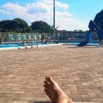 Gold Coaster RV Resort Photo