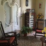 Foto de Hostal Venecia