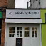Aksie Studios
