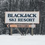 Blackjack Ski Area