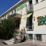 Hotel Stella 2000