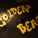 Golden Beach Camping Villaggio Foto