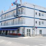 Photo of Hotel Trabuco