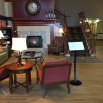 Interior - Country Inn & Suites by Radisson, Milwaukee West (Brookfield), WI Photo