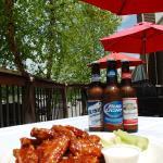 Foto de DC's Bar and Restaurant