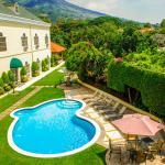 Photo of Hotel Mirador Plaza