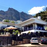 Foto de 51 On Camps Bay Guesthouse