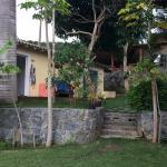 Photo of Pousada La Mansion Joao Fernandes