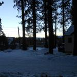 Photo of Tamarack Lodge