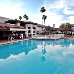 Scottsdale Camelback Resort Foto