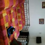 Photo de Hotel du Tigre
