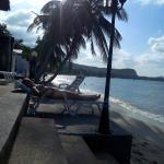 Foto de Kinnaree Resort