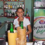 Photo of Tam Tam Restaurant  Puerto Plata