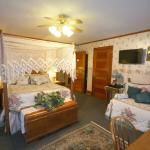 Velvet Room 2