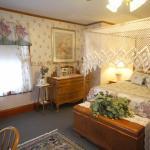 Velvet Room 1 of  2