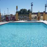 Foto de La Quinta Inn & Suites Brownwood