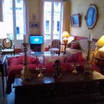 Foto de Hotel des Arceaux