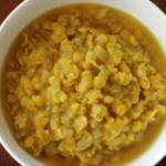 Ethiopian Vegetarian Vegan African Food