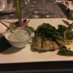 Photo de Cotton Beach restaurant