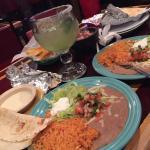 Photo de San Marcos Mexican Grill