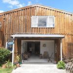 Photo de Tairua Beach House