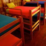 Φωτογραφία: Dragonfly Hostels Arequipa