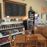 Hope and Anchor Coffee House