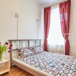 Photo of Apricot Hostel