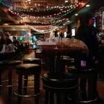 Photo of Lucky Beaver Bar and Burger