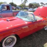 Foto di Daytona Beach Drive-In Christian Church