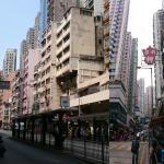 Foto de CHI Residences 138