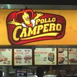 Photo of Pollo Campero
