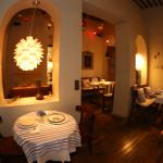 Photo of A Punto Restaurante-Delicatessen