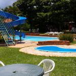 Photo of Planalto Da Jaguara Hotel