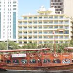 Riviera Hotel Foto