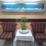 Imagen de Hotel Seri Malaysia Johor Bahru