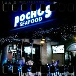 Photo of Pocho's Restaurant