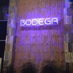 Foto de Bodega Restaurant and Lounge