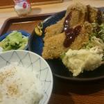 Masuya Photo