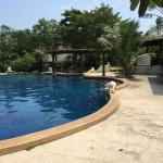 Photo of Cher Ville Boutique Resort